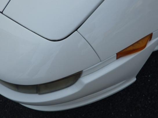 f13b0c26_car_44