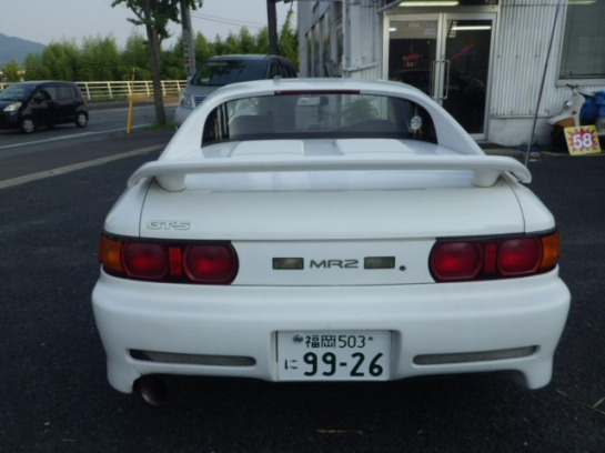 f13b0c26_car_8