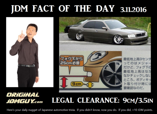 Fact 2016.3.11 (Min. clearance 9cm) FINAL.png
