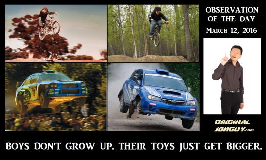 Fact 2016.3.12 (Subaru Jump Boys Bikes) FINAL.png