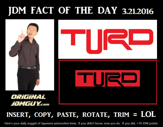 Fact 2016.3.21 (TRD turd) FINAL