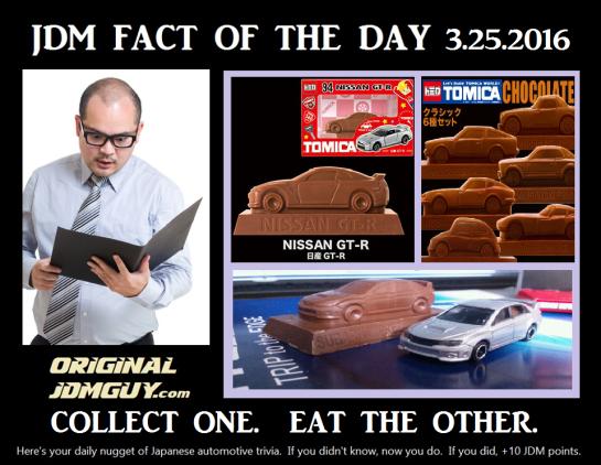 Fact 2016.3.25 (Tomica Chocolate) FINAL FIN