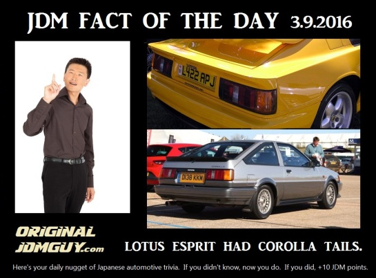 Fact 2016.3.9 (Lotus Toyota tails) FINAL.png